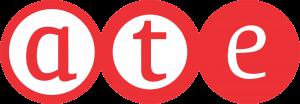 A.T.E. brand logo