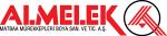 almelek_logo