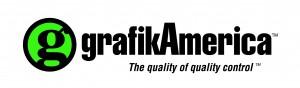 grafikAmerica_logo_clr_tag green